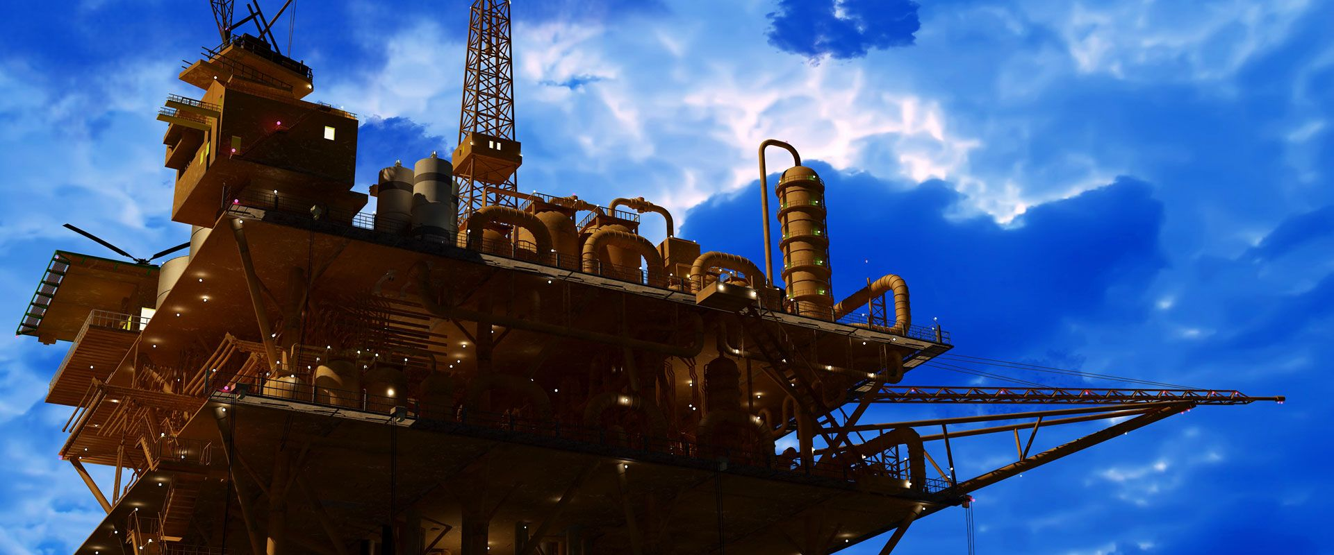 Oil Gas Website Consulting Company in Houston | Austin | Dallas | San Antonio | Atlanta